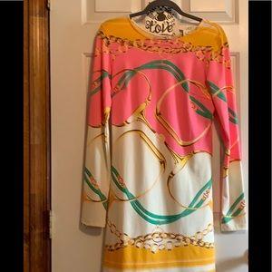 NWT Julie Brown Dress